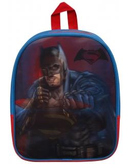 Plecak Batman vs Superman