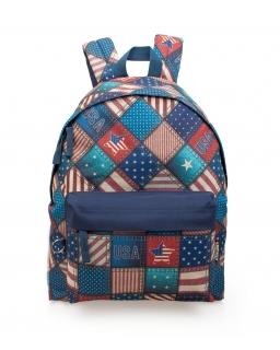 Plecak młodzieżowy USA Eastwick