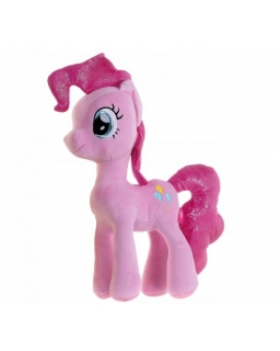 Maskotka pluszowa My Little Pony