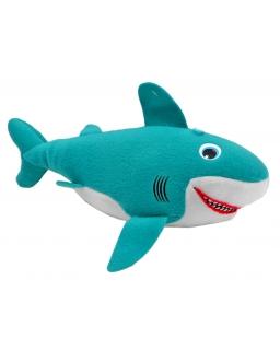 Maskotka wodne życie 30 cm – rekin