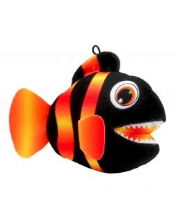 Maskotka wodne życie 30 cm – rybka
