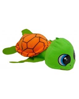 Maskotka wodne życie 30 cm – żółw