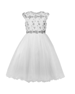 Sukienka dla dziewczynki Blumore