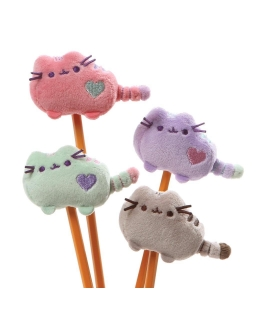 Pusheen Maskotka mini na ołówek - model do wyboru