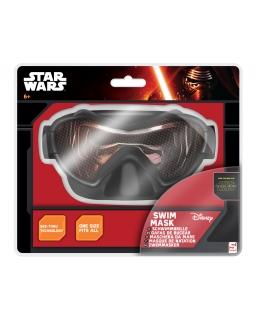 Zestaw do nurkowania Star Wars