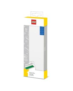 Piórnik Lego (Blue)