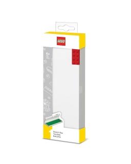 Piórnik Lego