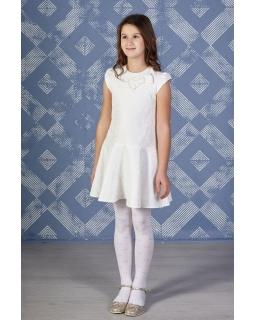 Sukienka dla dziewczynki, pokomunijna Blumore