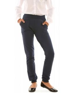 Spodnie dresowe dla dziewczynek sklep