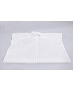 Pokrowiec na ubrania POK-1