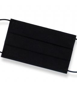 Maseczka bawełniana, wielokrotnego użytku MAS/AJS 04