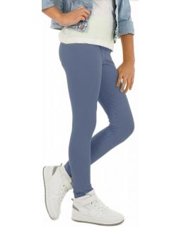 Cipłe legginsy dla dziewczynek, gatry dla dziewczynki, sklep