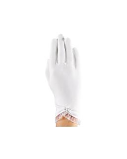 Rękawiczki komunijne K22