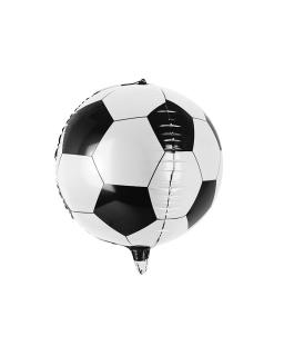 Balon foliowy Piłka 40 cm BAL44