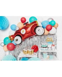 Balon foliowy AUTO 93x48cm BAL88