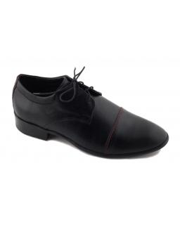 Eleganckie obuwie chłopięce 34 - 39 Rob