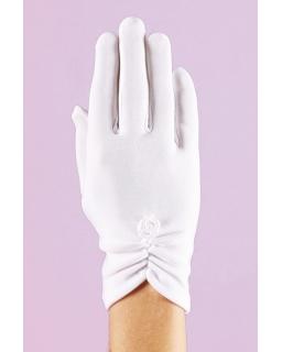 Rękawiczki R25