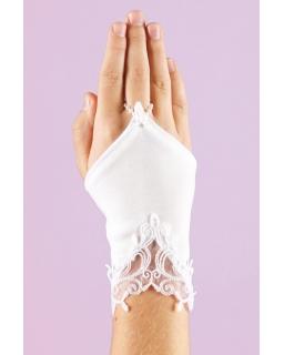 Rękawiczki R27