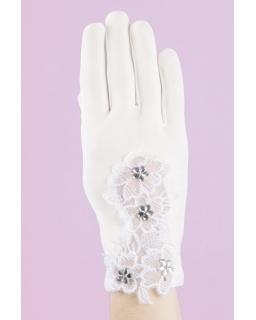 Rękawiczki R33