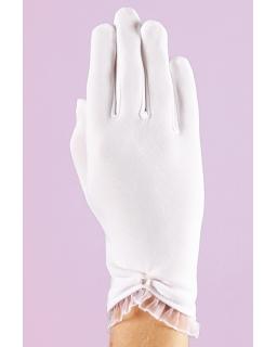 Rękawiczki R35
