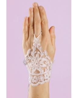 Rękawiczki R36